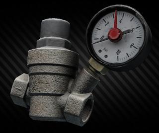 Pressure gauge.png