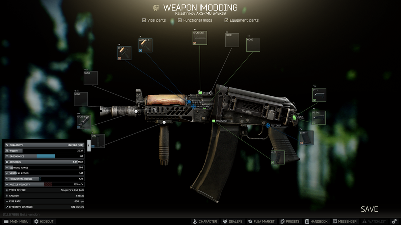 Gunsmithpart2Modding.png