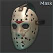 Masque de Jason