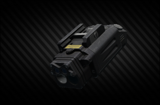Steiner DBAL PL Tactical Flashlight View.PNG