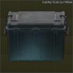 Lucky Scav Sammelbox