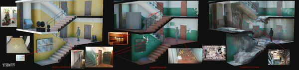 Streets concept (6).jpg