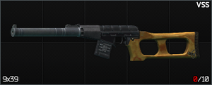 VSS icon.png