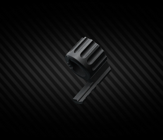 B&T adapter for MP9 regular supressor.png