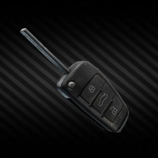 Key-Type7.png