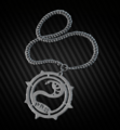 Prokill Medallion ins.png