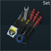 Toolsicon.png