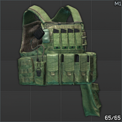 ANA Tactical M1 icon.png