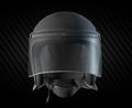 PSH-97 -Jeta- helmet Image.png