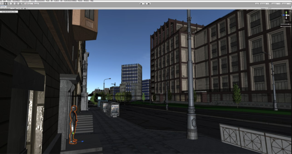 Streets of Tarkov WIP.png (4).png