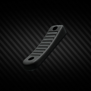 Double Star recoil pad 0 5 for ACE stock series ins.png