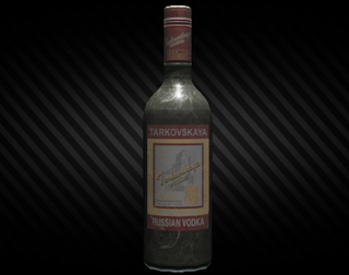 Vodka3D.png