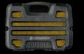 Gammaimage.png