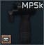 MP5k Polymer handguard icon.png