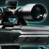 Scharfschützen- gewehr