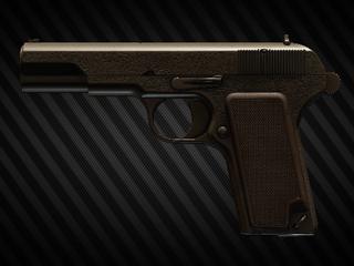 TT Pistol 7.62x25 TT gold 2.png