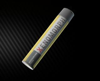 Xenomorph.png