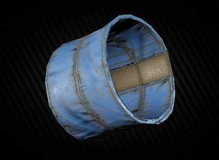 Armband (blue).png