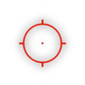 Mark eotech glow scaled green.png