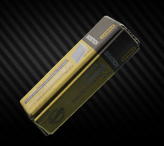 A pack of nails - The Official Escape from Tarkov Wiki