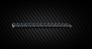 MTU-028SG rail for M870.png