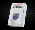 Apollon Soyuz cigarettes.png