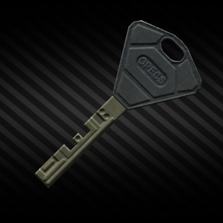 Key-Type3.png