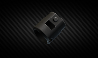 Lantac BMD Adapter view.PNG