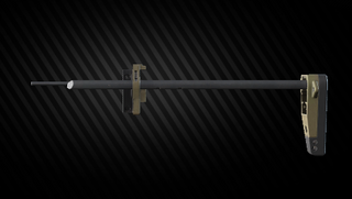 MP7A2StockImage.png