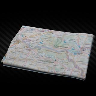 Map Item.png