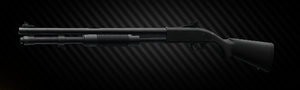M590A1 View.png