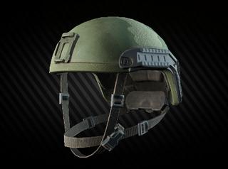 LZSh light helmet.png