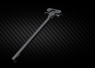 KAC Ambidextrous Charging Handle for AR-10.png