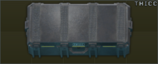 T H I C C Weapon case
