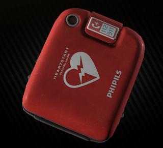 Defibrillator.png