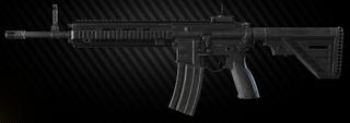 HK416Image.png