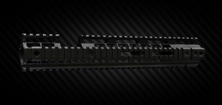 Noveske SWS N6 Split handguard for AR-10-compatible systems ins.png