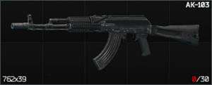 Dealmaker-Follower-AK-103.png