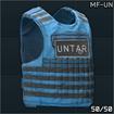 MF-UNTAR armor vest (45/45)