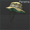 Panama Icon.png