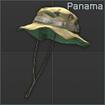 Panama Icon.png