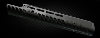 Izhmash Modern Handguard for SVD.png