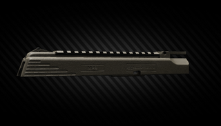 Upper receiver B&T 9x19 for MP9 SMG.png