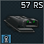 Five-seveN Standard Rear-sight icon.png