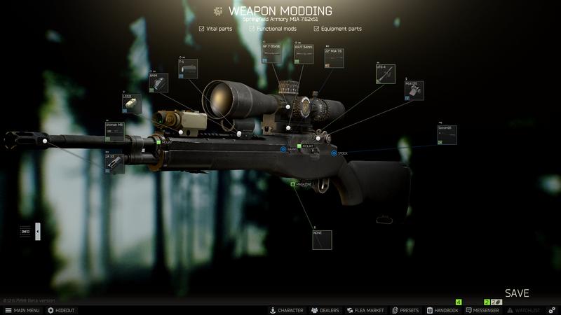 GunsmithPart15Mods2.png