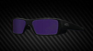 Twitch-2020-Glasses-ins.png