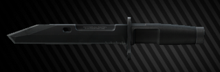 ER Fulcrum Bayonet.png