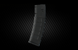 40 Round M4Mag.png
