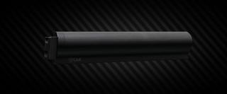 CAA AKTS AK-74 Buffer Tube for AK (foldable) model.png