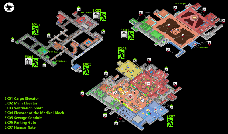 The Lab 3D map by SteelSmith TTV.png